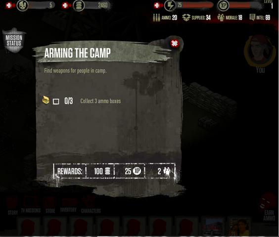 File:AMC The Walking Dead Social Game on Facebook1.png