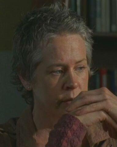 File:Carol Infected 6.JPG