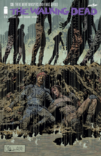 TWD130 cover2.png