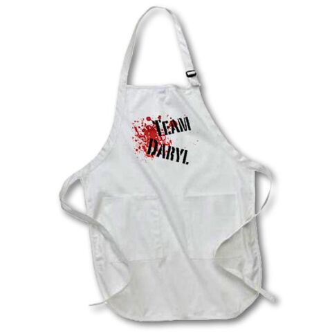 File:Team Daryl Apron.jpg