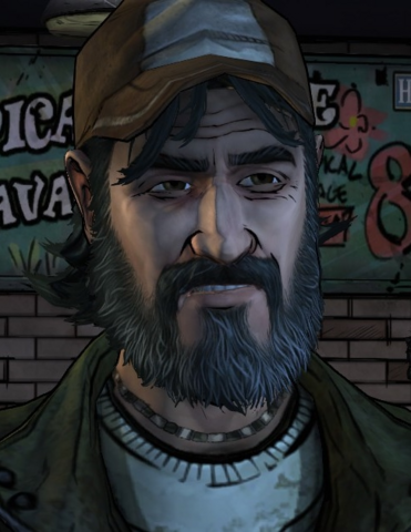 File:AmTR Kenny Previously.png