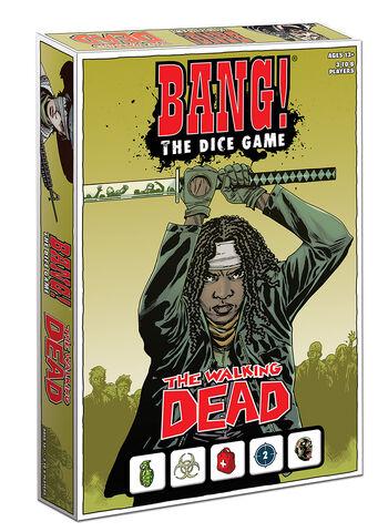 File:BANG! The Dice Game.jpg