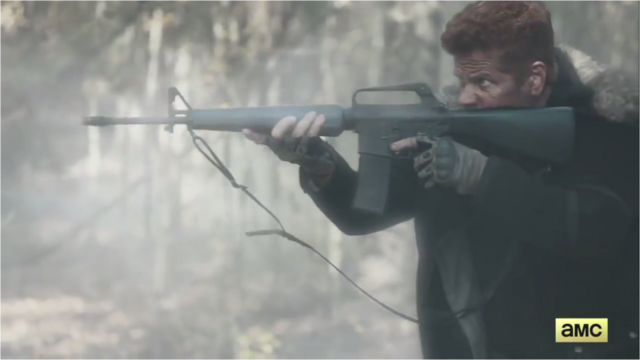 File:Abraham Aiming ST S5B Promo.png