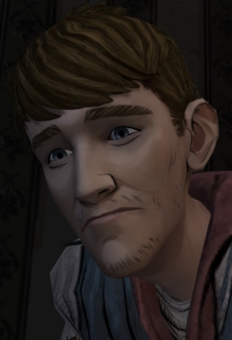 File:Ben Stairs.png