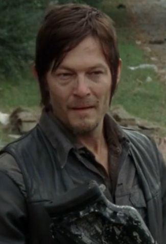 File:Daryl3x13.png