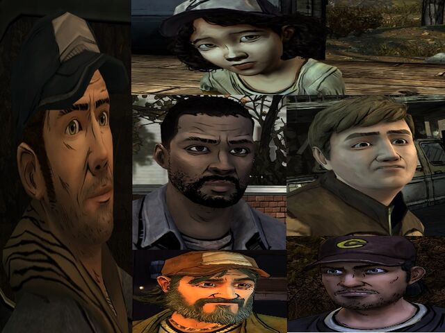 File:Favourite TWDG Characters.jpg