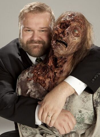 File:Kirkman with Zombie.jpg