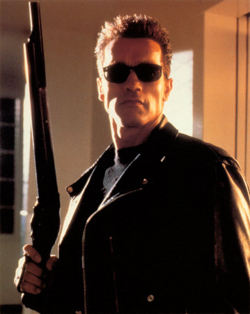 File:Terminator-2-judgement-day123.jpg
