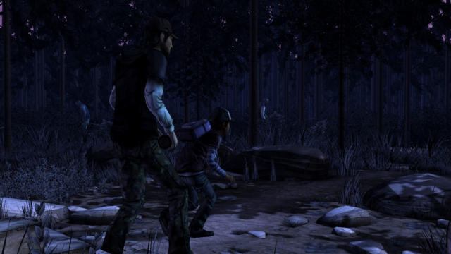 File:AHD Sneaking Out.png