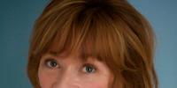 Amy Ingersoll