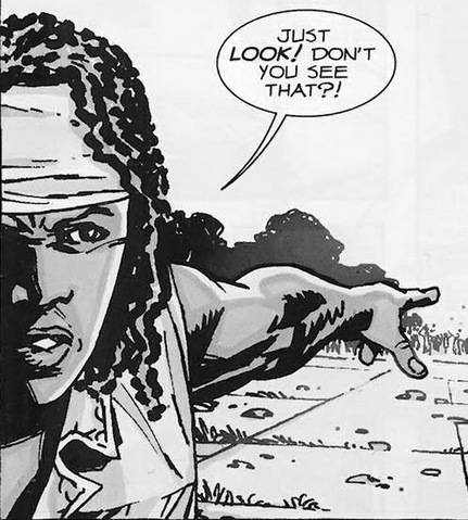 File:Iss60.Michonne3.png