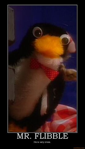 File:Mr-flibble-mr-flibble-penguin-red-dwarf-demotivational-poster-1249715597.jpg