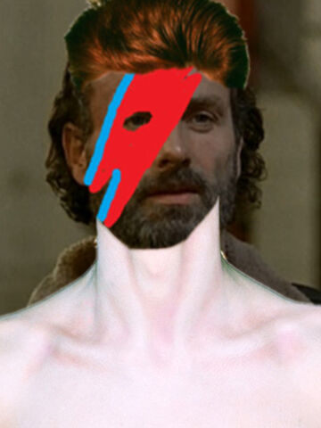 File:Rick Bowie.jpg