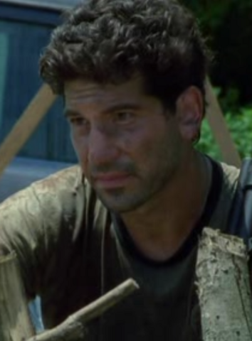 File:Shane Wildfire.PNG