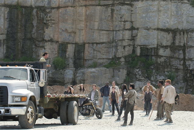 File:Alexandrians at quarry.png