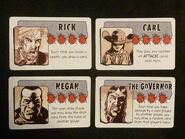BANG!® The Walking Dead™ 6