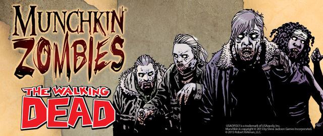 File:Munchkin Zombies- The Walking Dead 5.jpg