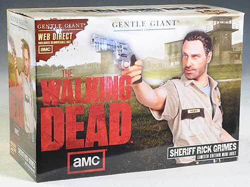 File:Rick Grimes Mini Bust 1.jpg