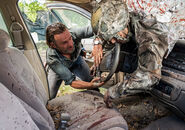 The-walking-dead-episode-712-rick-lincoln-7-935
