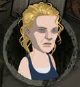 Andrea (Social Game)