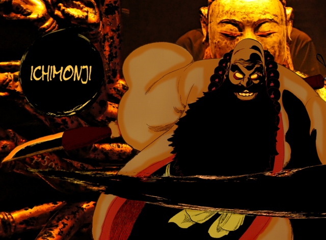 File:Golden Monk.png