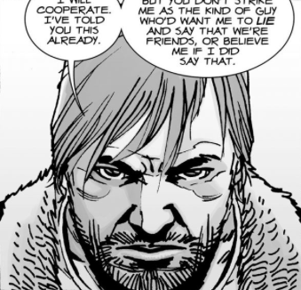 File:Issue 107 Rick Angry 2.png