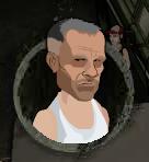 Merle Social
