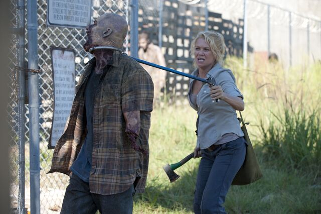 File:Andrea and walker.jpg