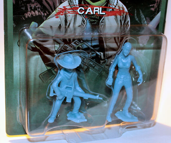 File:Carl pvc figure (blue).jpg