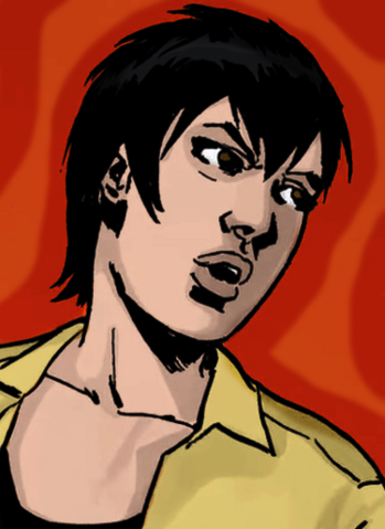 File:Maggie Greene in color.png
