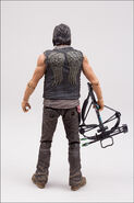 McFarlane Toys The Walking Dead TV Series 5.5 Daryl Dixon 4