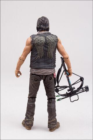 File:McFarlane Toys The Walking Dead TV Series 5.5 Daryl Dixon 4.jpg