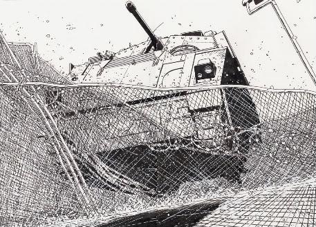 File:Tankcrash47.jpg