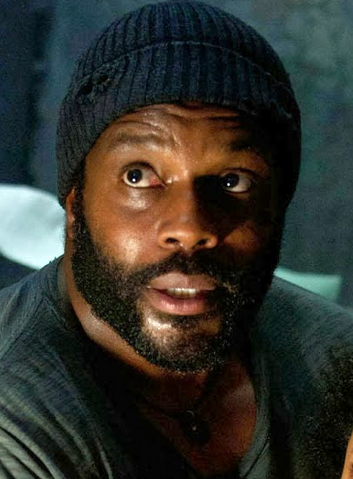File:Tyreese 4x05.png