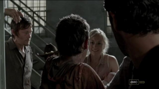File:Beth happy to see Carol.JPG