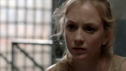 File:Beth questioning Carl Deleted Scene.JPG