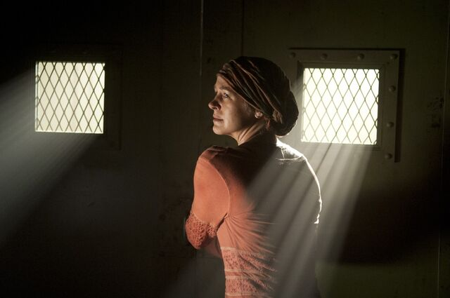File:Carol Killer Within.jpg
