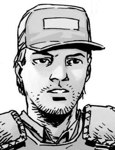 Doug (Komiks)