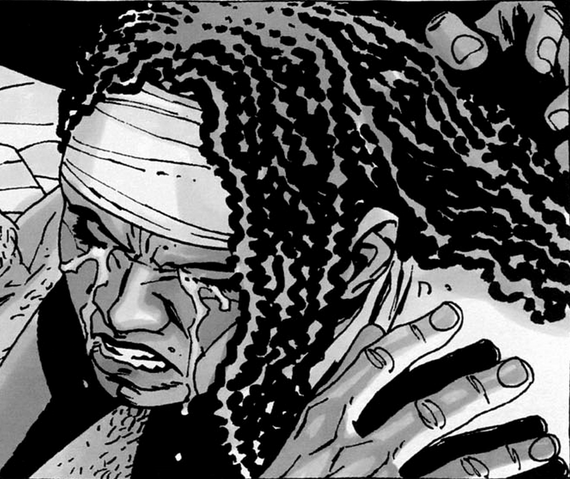 File:Iss37.Michonne3.png