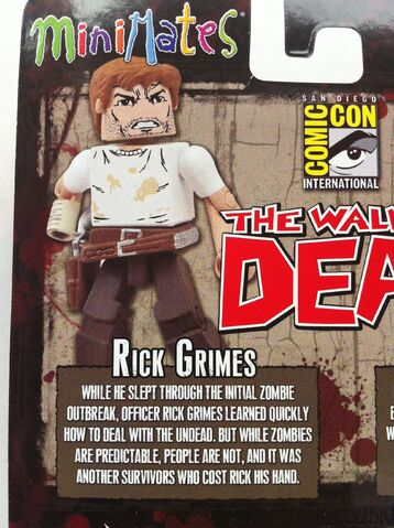 File:SDCC Rick.jpeg