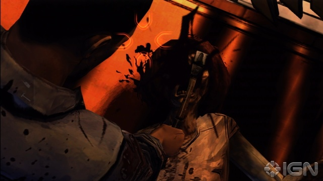File:The-walking-dead-the-game-20120408020039415 640w.jpg