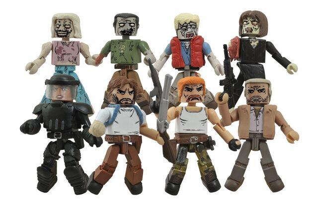 File:Walking-Dead-Minimates-Series-5-TRU.jpg