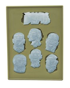 File:Zombie Heads Silicone Tray.jpg