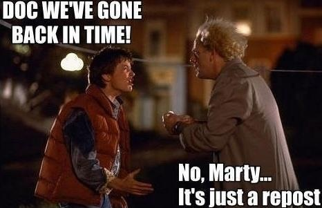 File:Marty.jpg