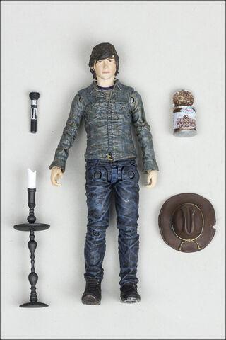 File:McFarlane Toys The Walking Dead TV Series 7 Carl Grimes 6.jpg