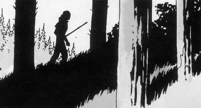 File:Michonne Issue 34 7.JPG