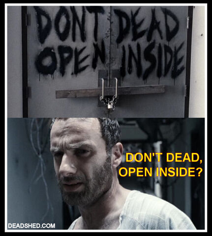 File:The Walking Dead Season 1 Meme.jpg