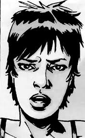 File:Walking dead comic maggie 2.jpg
