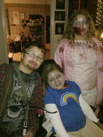 File:Halloween Daryl-Sophia-Summer.jpg