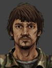 File:Troy 3D Model Face.png